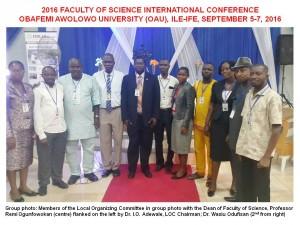 2016_international_conference_oau_ile_ife_sept2016